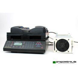 MJ Research PTC-225 Tetrad PCR Thermocycler 96-48-384...