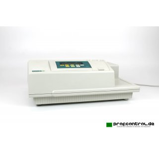 Microplate Reader / Washer