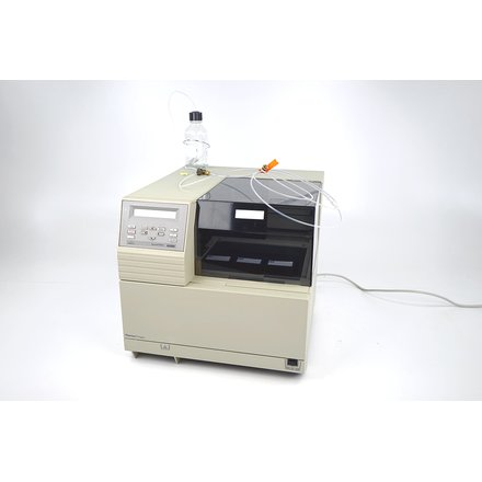 Thermo Finnigan SpectraSYSTEM AS3000 Variable-Loop Autosampler Automatic Samplin