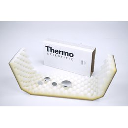 Thermo Scientific / Dionex Mirror Kit, VWD P/N: 6074.3012...