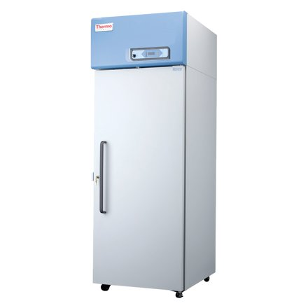 Thermo Scientific UGL-2320V Laborkühlschrank Laboratory Freezer -20°C 659L