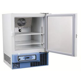 Thermo Scientific REL404V High-Performance Laboratory...