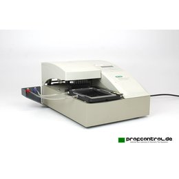 Bio-Rad Bio-Plex Pro II Wash Station Plate Washer ELISA...