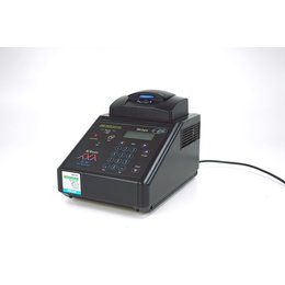Bio-Rad MJ Research PTC 200 Peltier Thermal Cycler...