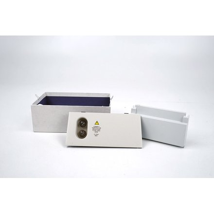 Perkin Elmer Lambda 20/40 8-Cell Holder