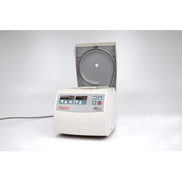 Thermo Scientific Heraeus Pico 17 Microcentrifuge 24 x...