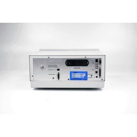 Dionex P 680A ISO Isocratic Analytical Pump HPLC 5030.0010 Dual-Piston SmartFlow