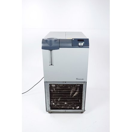Thermo Neslab ThermoFlex 5000 Recirculating Chiller 5000 W -5° to 90°C TF5000