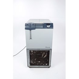 Thermo Neslab ThermoFlex 5000 Recirculating Chiller 5000...