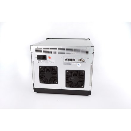Thermo Scientific Dionex UltiMate 3000 Thermostatted Autosampler WPS-3000 TSL