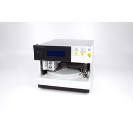 Thermo Scientific Dionex UltiMate 3000 Thermostatted...