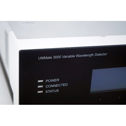 Thermo Scientific Dionex UltiMate 3000 VWD-3100 Variable Wavelength Detector