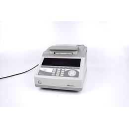 Applied Biosystems ABI 9800 Fast Thermal Cycler...