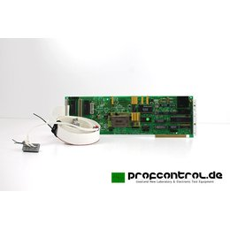 disys PC-Instrumentations Karte PCI-00/03/04 PCI-10/13/14...