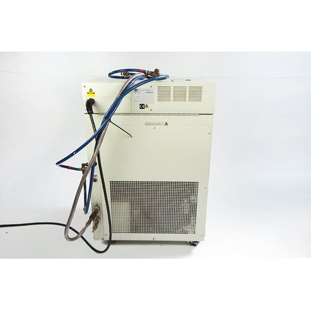 Thermo Neslab HX 150 Recirculating Chiller 30.3 L Recirculation Pump PD-2 R-22