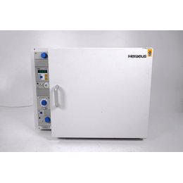 Thermo Heraeus T 6060 Heating Drying Oven Trockenschrank...