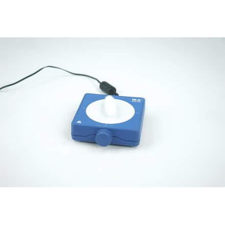IKA IKAMAG Mini MR Magnetrührer Magnetic Stirrer 0 - 2500 rpm 1 Liter