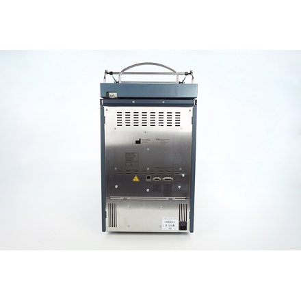 WATERS ACQUITY UPLC Online SPE Manager 186015012IVD Solid Phase Extraction LC/MS