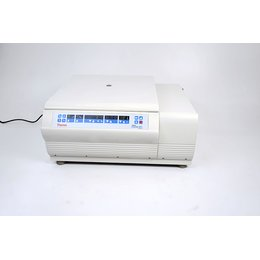 Thermo Scientific Sorvall Legend RT+ Refrigerated...