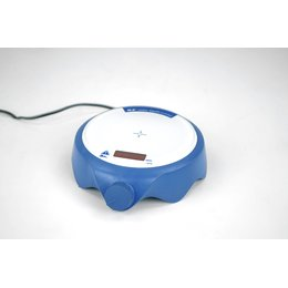 IKA Digital Color Squid Magnetic Stirrer Magnetrührer 0 -...