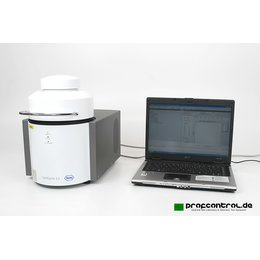 Roche LightCycler 2.0 6-Channel Real-Time PCR-System qPCR...