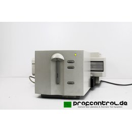 HP Agilent 8453 Diode Array G1103A Spectrophotometer...