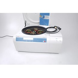 Thermo Multifuge X3R Megafuge 40R Refrigerated Centrifuge...
