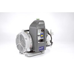 Edwards BOC XDS5 Genevac Evaporator Vacuum Scroll Pump...