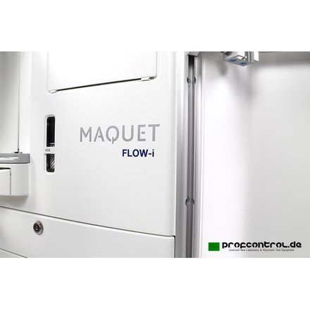 Maquet FLOW-i C20 Anesthesia Delivery System Anästhesiesystem 2015
