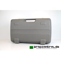 SONY LC-422 Professional Camera Carrying Case