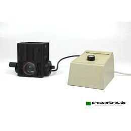 Nikon Transformer UN Power Supply 12V 100W Lamphouse...