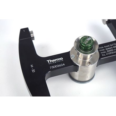 Thermo Scientific M-20 Swing Out Rotor Ausschwingrotor