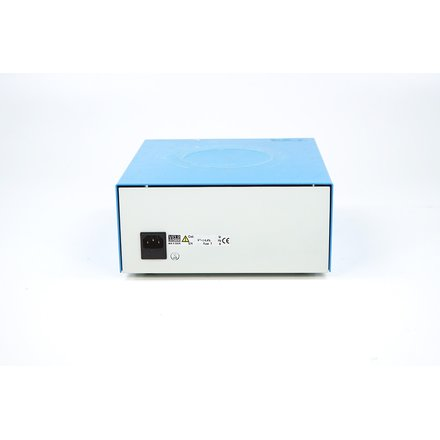 Velp Scientifica ATE Magnetic Stirrer Magnetrührer