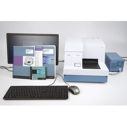 Thermo Scientific Appliskan Multimode Microplate...